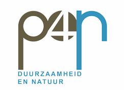 P4N Duurzaamheid en Natuur